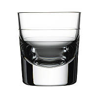 Стакан для виски Pasabahce Grande 180 мл.