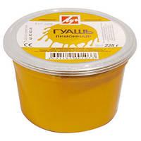 Гуашь лимонная Луч 225 мл /0.32 кг./