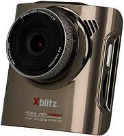 Видеорегистратор Xblitz P100