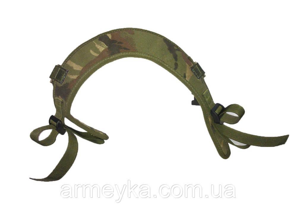 Плечевой адаптер для оперативной кобуры DPM. Великобритания оригинал.