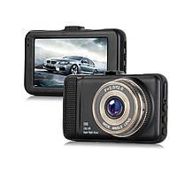 Видеорегистратор DVR T659 BlackBox Full HD 1080P Супер Цена!, фото 1