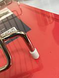 Подставка для досок кухонных HENDI, по нормам HACCP, фото 4