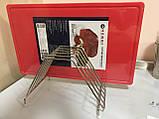 Подставка для досок кухонных HENDI, по нормам HACCP, фото 6