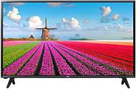 Телевизор LG 32LJ502U, фото 1