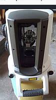 3D сканер Topcon GLS1000
