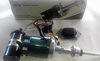 Набор бесконтактной системы зажигания (БСЗ) Ваз 2103,2104,2105,2106,2107,2121 Balaton, фото 1