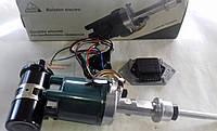 Набор бесконтактной системы зажигания (БСЗ) Ваз 2101,2102 Balaton, фото 1