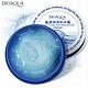 Увлажняющий гель для лица Bioaqua Crystal Through Moist Replenishment с гиалуроновой кислотой, фото 2