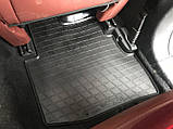 Автомобильные коврики для Mazda CX-9 2017- Stingray, фото 7