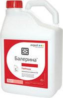 Гербіцид Балерина®, с.е (аналог Пріма) - 5 л | Avgust
