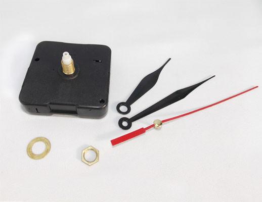 Годинниковий механізм ДЭ-001
