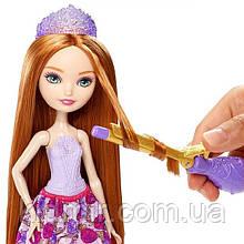Кукла Ever After High Холли О'хаер (Holly O'Hair) Парикмахер Эвер Афтер Хай