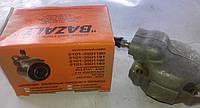Передний тормозной цилиндр наружный правый ваз 2101-2107, фото 1