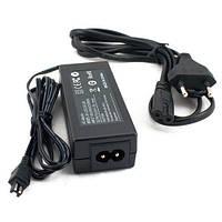 Адаптер питания AC-L200, Sony AC-L20A, AC-L25A