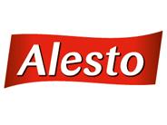 Alesto Алесто