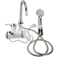 Проточный водонагреватель, водонагреватель проточный, водонагреватель на кран, проточные водонагреватели, проточный водонагреватель на кран
