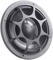 Автоакустика Morel HYBRID Ovation SW 6, фото 1