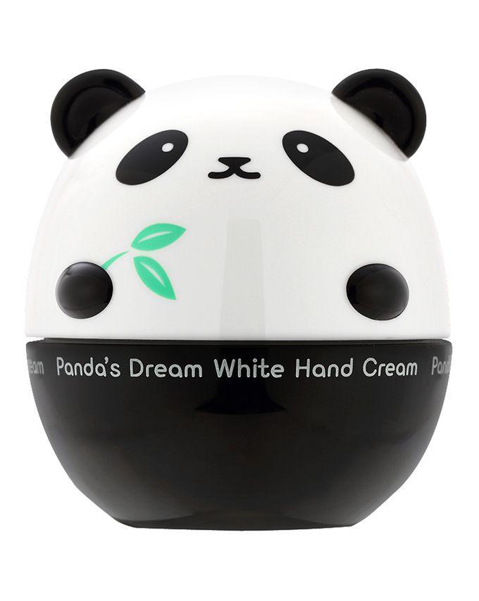 Освітлюючий крем для обличчя TONYMOLY panda's Dream White Magic Cream 50 g