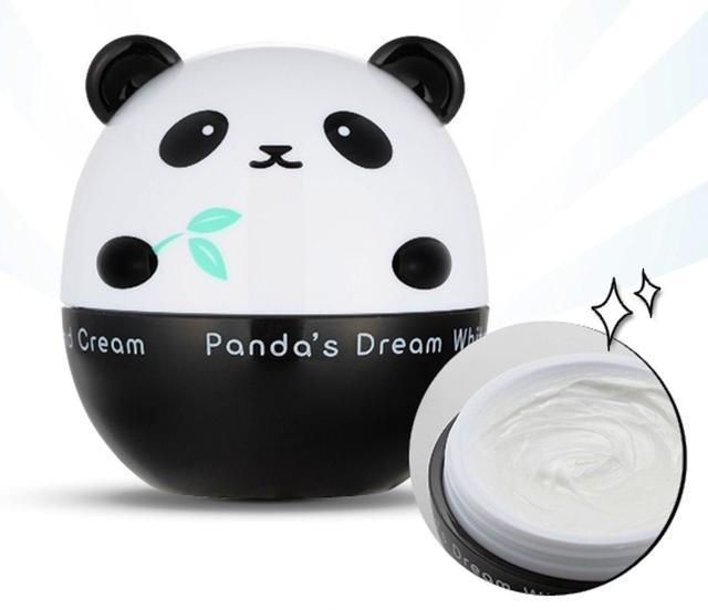 TONYMOLY panda's Dream White Magic Cream 50 g