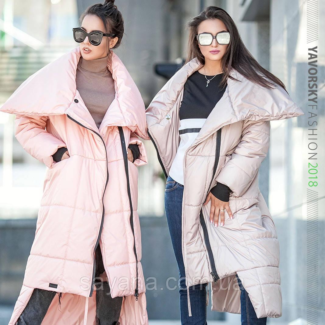 82c3995a26e Купить Женское стильное пальто-одеяло «клайд»