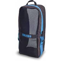 Сумка для снаряжения Gear Bag Salewa