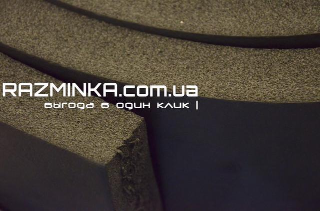вспененный каучук, вспененный каучук 50мм, синтетический каучук, вспененный каучук 50 мм