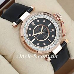 часы Orientex
