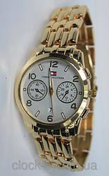 Часы Tommy Hilfiger 1790918