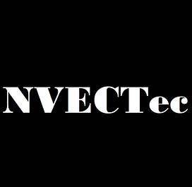 Тепловизионные прицел NVECTech