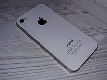 Смартфон Iphone 4s 32 gb Original, фото 3
