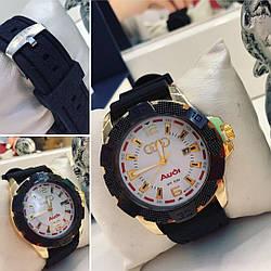 Купить качественные мужские часы  Украина