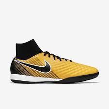 Футзалки Nike Magista Onda II DF IC (оригинал)