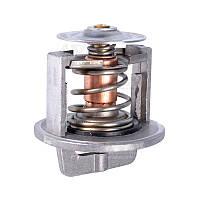 Термостат вставка ВАЗ 2110-2115 LSA LA 21082-1306010