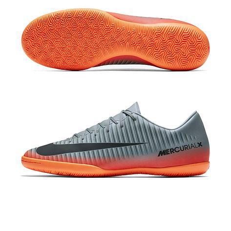 Футзалки Nike MERCURIALX VICTORY VI CR7 IC (оригинал)