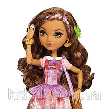 Кукла Ever After High Сидар Вуд (Cedar Wood) Базовая Эвер Афтер Хай