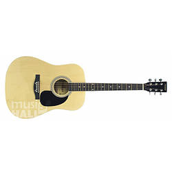 MAXTONE WGC4010 Natural