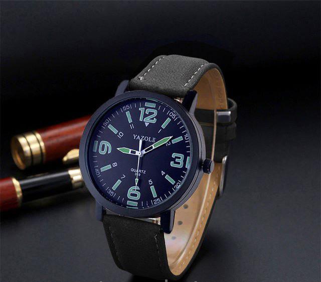 Купить Часы Наручные Мужские Дешево — в Категории