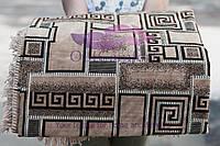 Покрывало 160х220 (гобелен ковровый). Египет, фото 1