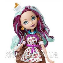 Кукла Ever After High Мэделин Хэттер (Madeline Hatter) Покрытые Сахаром Эвер Афтер Хай