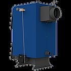 Твердотопливные котлы Neus Эконом 16 кВт (Украина), фото 4