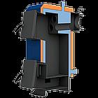 Твердотопливные котлы Neus Эконом 16 кВт (Украина), фото 5