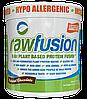 SAN Rawfusion Vegan Protein 456g