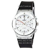 Часы Механические Мужские Швейцарские — Купить Недорого у ... 925b2320d18