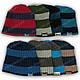 ОПТ Комплект для мальчика - шапка шарф хомут (труба), р. 50-52 (5шт/набор), фото 7