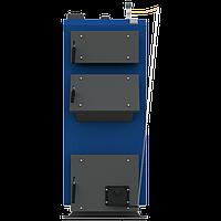 Твердотопливные котлы Neus-ВМ 38 кВт (Украина), фото 1