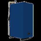 Твердотопливные котлы Neus-ВМ 38 кВт (Украина), фото 3