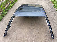 Крыша Honda Accord 03 - 07р