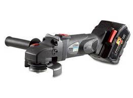 Угловая шлифовальная машина 115 мм EWS 28-A Wurth