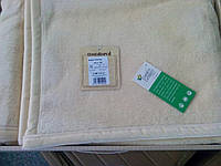 Детское хлопковое одеяло - плед Rojal  ( Испания )