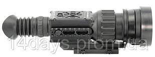 Тепловизионный прицел ARMASIGHT ZEUS-PRO 640 4-32X100 (60 HZ) США